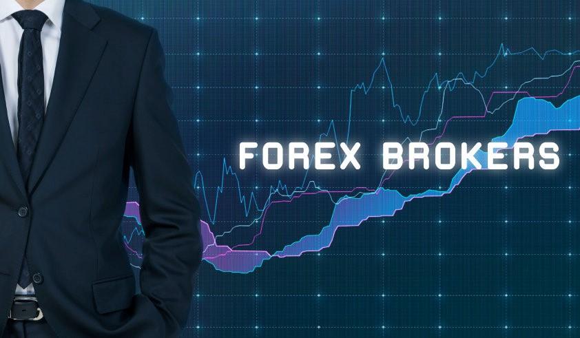 Forex fake